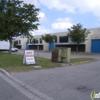 National Management Logistics Inc