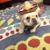 Tasha's Rover.com Pet Sitter, Dog Boarding, Day Care East Stroudsburg