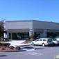 Deutsche Bank - Jacksonville, FL