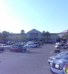 Chase Bank - Glendale, AZ