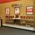 Verizon Wireless Authorized Retailer