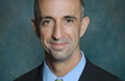 Dr. Gerardo V Goldberger, DO - Freehold, NJ