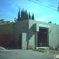Tracy A. Stone Architect - Los Angeles, CA