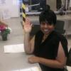 Adrain Jones Mobile Notary Public 24/7