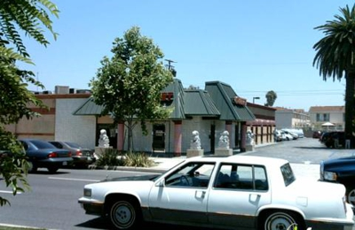 Number One Buffet - Lawndale, CA
