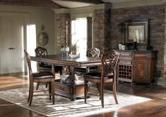 Affordable J U L Furniture Florence Ky With Furniture Stores In Florence  Kentucky