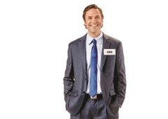 Express Employment Professionals - Shawnee, OK