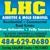 LHC LLC