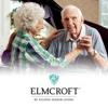 Elmcroft of Reading