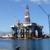 Ocean Technical Services