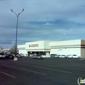 Ninety Nine Banh Market - Albuquerque, NM