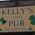 Kelly's Depot Bar