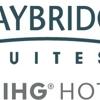 Staybridge Suites San Antonio - Schertz