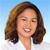 Dr. Grace P Malantic-Lu, MD