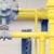 Myoco Pipeline Equipment Co