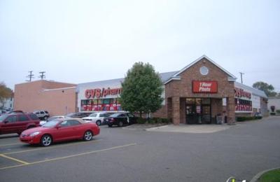 CVS Pharmacy - Farmington, MI