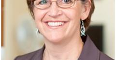Maryann Griffith, D.D.S. - Ann Arbor, MI