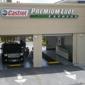Castrol Premium Lube Express - Reno, NV