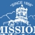 Mission Plumbing Heating & Air Conditioning Co Inc