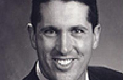 Robert Baker, Other - Greenville, PA