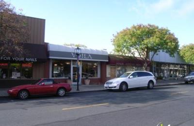 Fyn Salon - Los Altos, CA