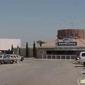 Capitol Drive-In Theatres - San Jose, CA