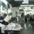 Tgq Cutz Barber Shop