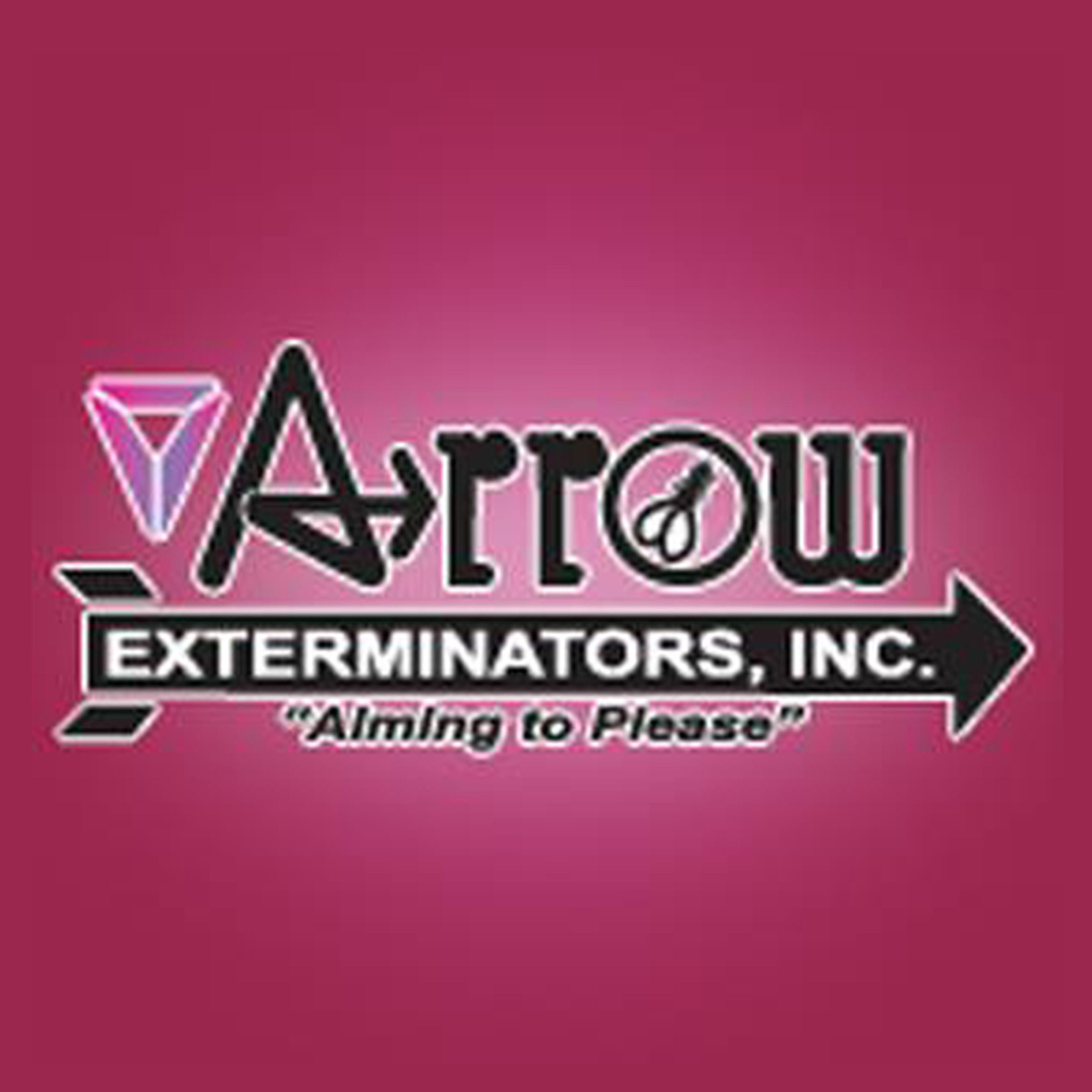 arrow exterminators inc oklahoma city ok yp