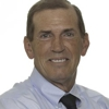 K Donald Shelbourne, MD