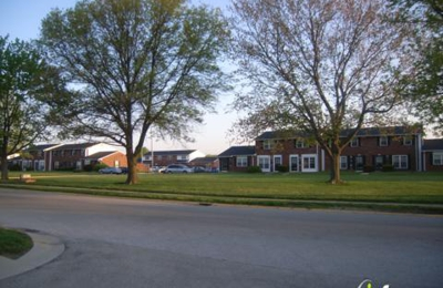 Mayfield Green Cooperative Inc - Indianapolis, IN