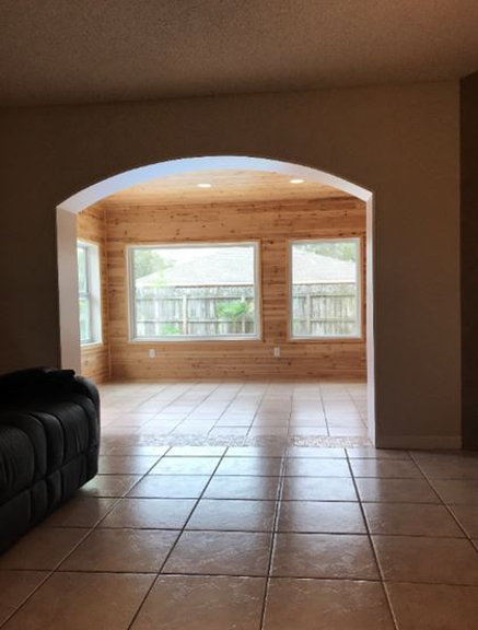 Slatton Construction - Pensacola, FL