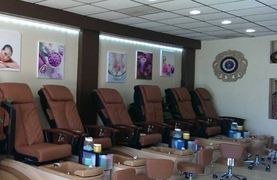 Atlantic Nail Spa - Atlantic Beach, FL