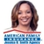 American Family Insurance - Jessica Smith Agency