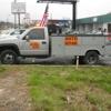 A-1 Mobile Auto Mechanic