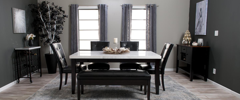 bob's discount furniture 5125 jonestown rd, harrisburg, pa