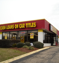 Payday loans park city utah photo 4