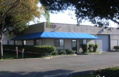 Sulzer Chemtech USA Inc 3820 Industrial Way, Benicia, CA