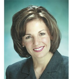 Lory Williams - State Farm Insurance Agent - West Pittston, PA