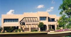 Chelsea State Bank - Chelsea, MI