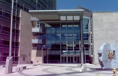 Denver Assessors Office - Denver, CO