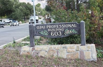 Jacobs & Jacobs CPA Accountancy - Thousand Oaks, CA