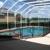 Darrel's Child Safety Pool Fence LLC