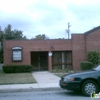 Pleasant Hope Baptist Church