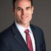 Darren Mock: Allstate Insurance