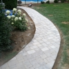 Epp Irrigation, Lawn, Landscape, and Weed Control