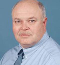 Nationwide Insurance: Brady Insurance Services Inc. - Clarksburg, WV