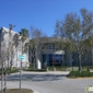 Orange County Traffic Department - Orlando, FL