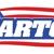 Barton Chevrolet