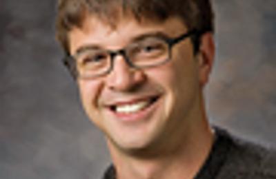 Dr. David D May, MD - Bethel, AK