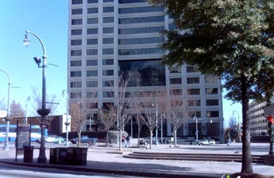 55 Park Place - Atlanta, GA